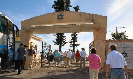 UM Hillel: Connecting to Jewish Cuba