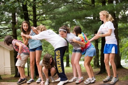 Jewish teens: Finding activities after bar/ bat mitzvah