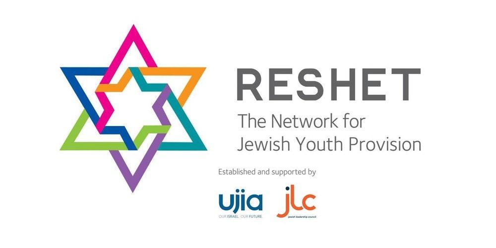 Safeguarding the Jewish CommunityA Position Paper