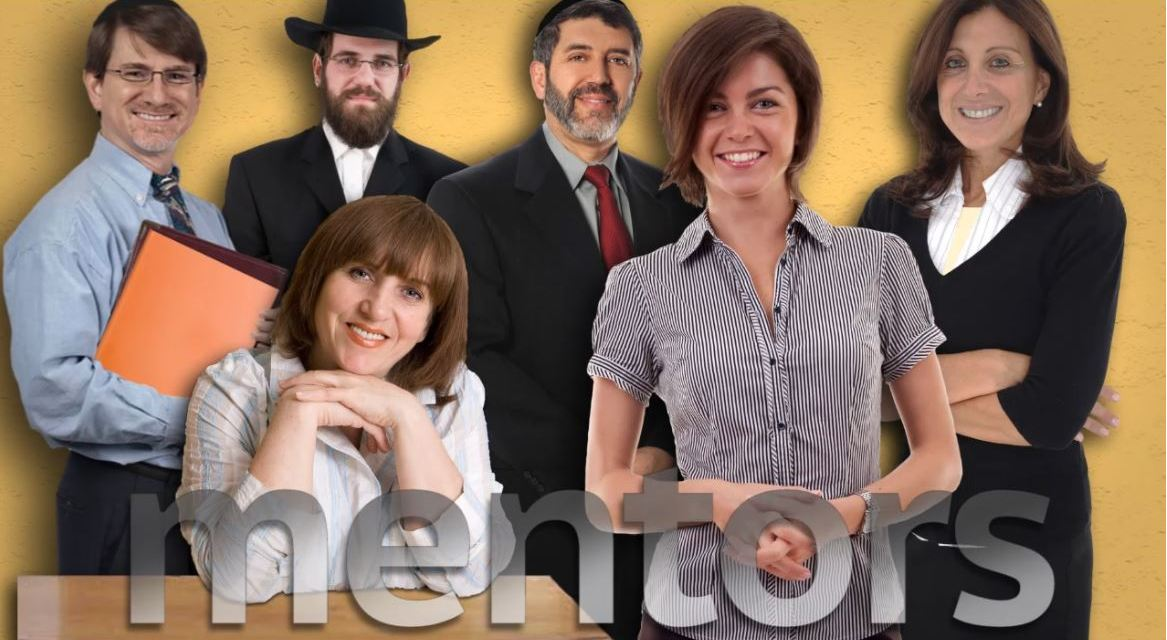15 Years of the Jewish New Teacher Project