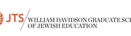 Announcing the Jewish Experiential Leadership Institute for the Southeast (JELI-Southeast)