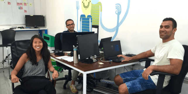 """Long-Term Learning with Onward Israel: The """"Identity-Israel"""" Connection"""