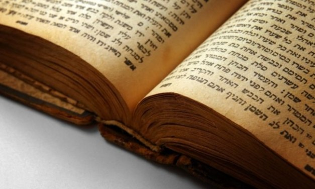 Hidden Value: The Importance of Bible Study