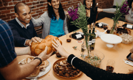In Havruta: Lessons in Learning, Shabbat, and Partnership