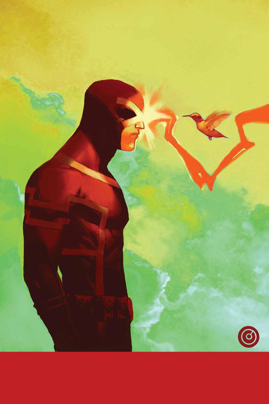 Human Fall Flat Wallpaper Scott Summers The Man The Mutant The Mission J
