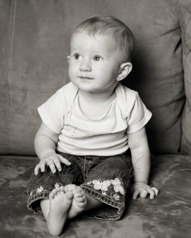 JulieEdwardsPhotographer-1243