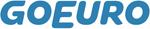 Logo - GoEuro.pl
