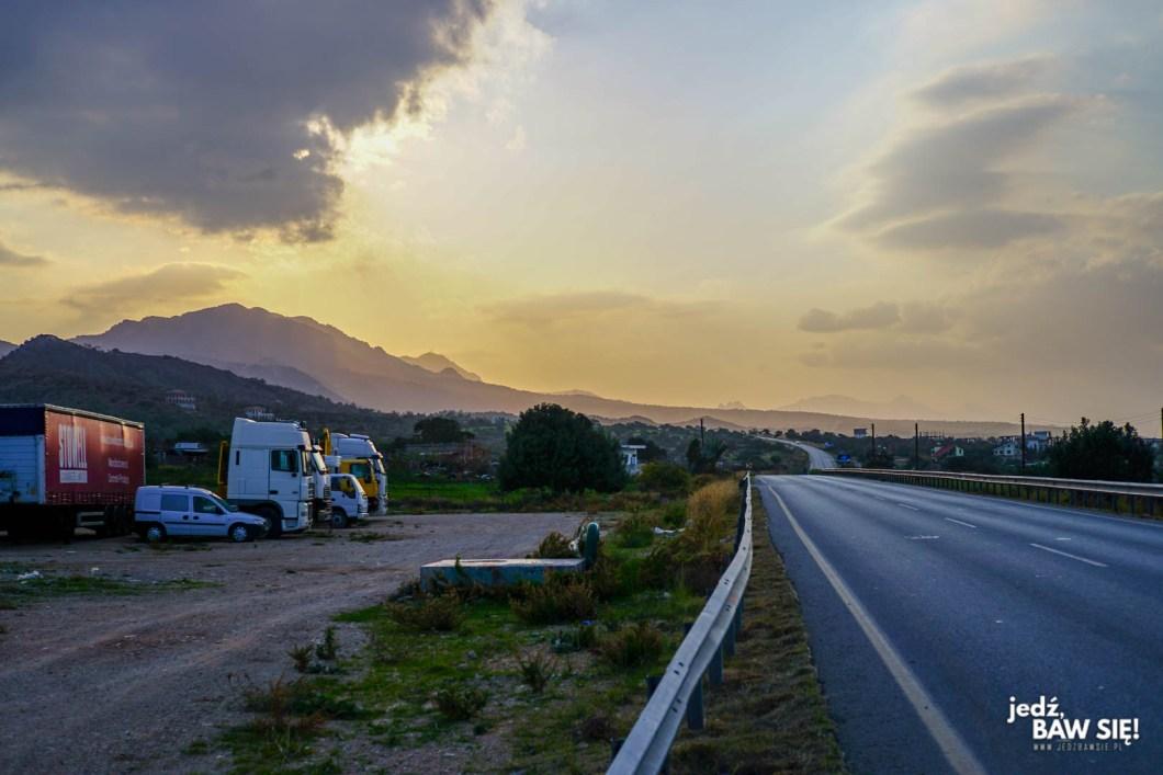 Cypr - droga lepszej jakości