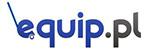 Logo - Equip.pl