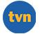 Logo - TVN