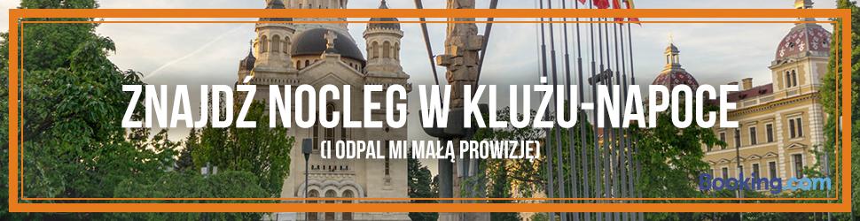 Booking-banner-Kluz