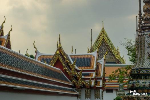 Wat Pho (5)