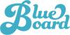 Logo - BlueBoard