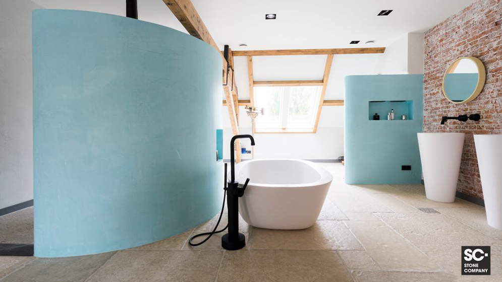 These Are The 10 Bathroom Trends For 2020 Jee O