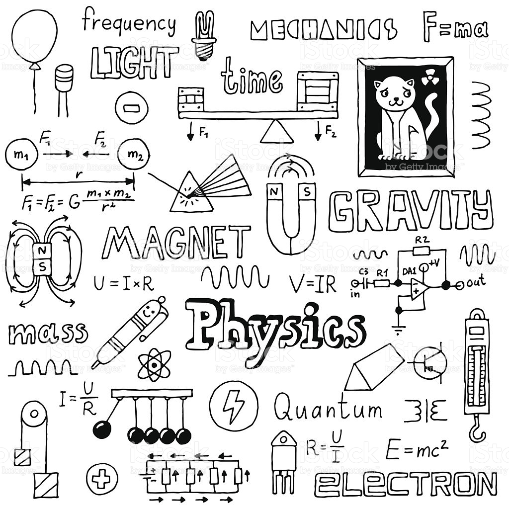 Books to Improve your Physics from Scratch