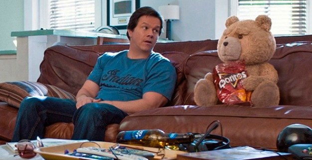 ted-2-new-trailer