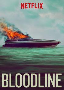 Bloodline - Temporada 2