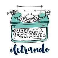 www.iletrando.com.br