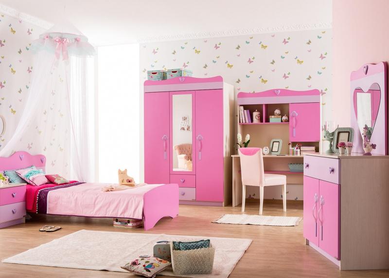 Kamers Voor Meiden Free Meiden Slaapkamer Inspiratie With