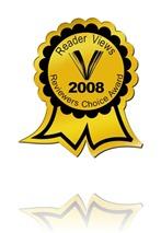 awards2008logogold