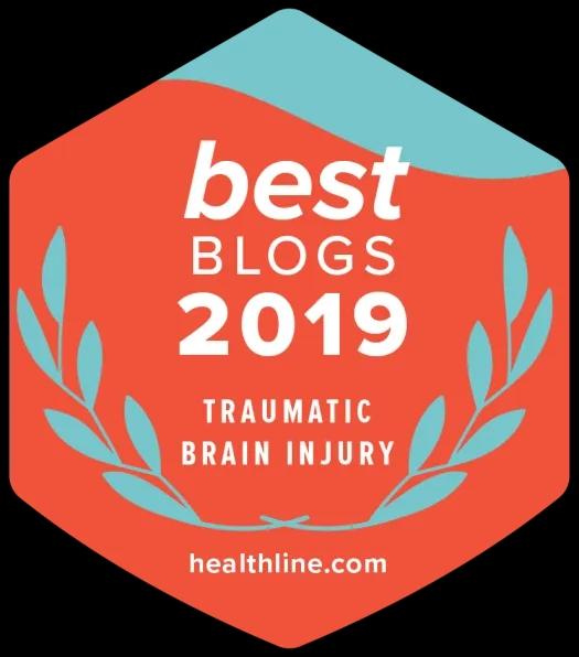 Best 2019 TBI Healthline Blog