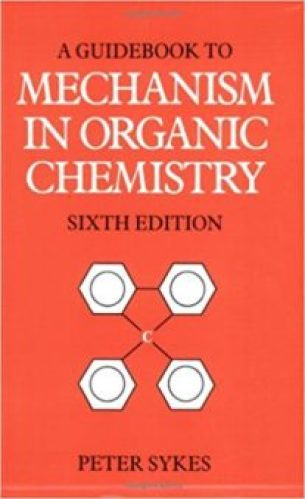 download organic chemistry book