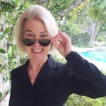 Jane Van Praag of RSF Post