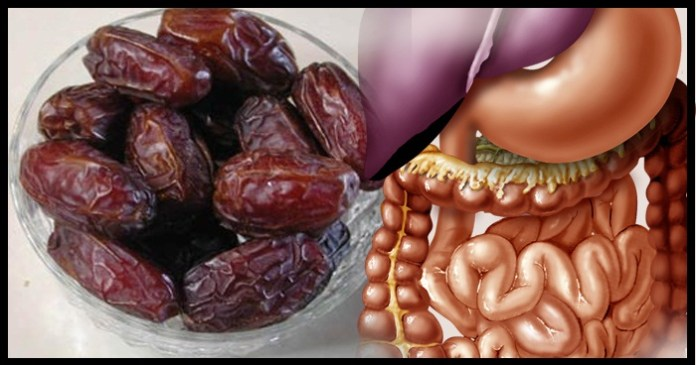 Benefits Of Dates Khajoor