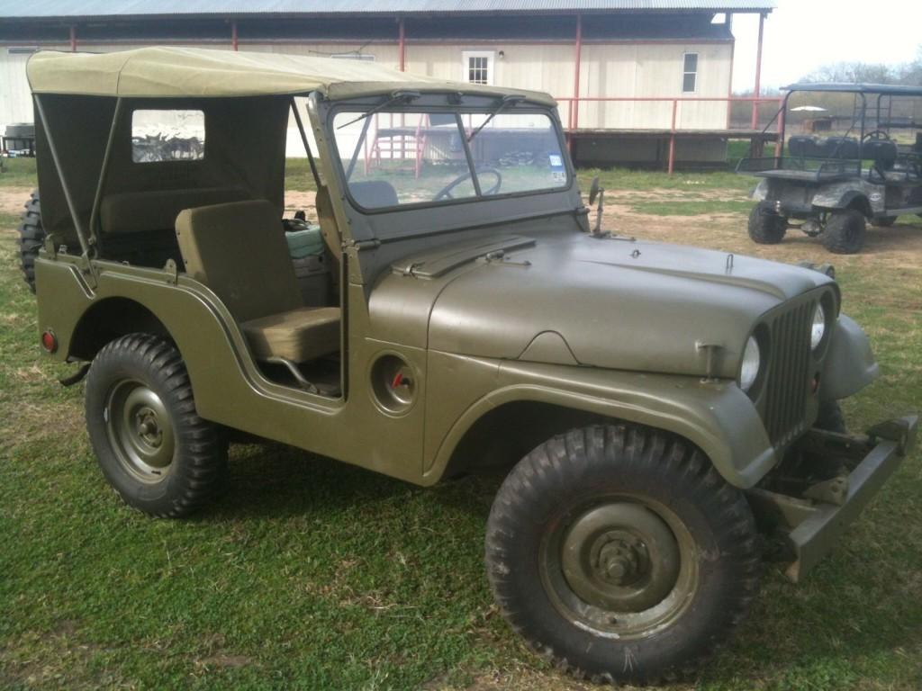 Aev Brute Jeep Wrangler