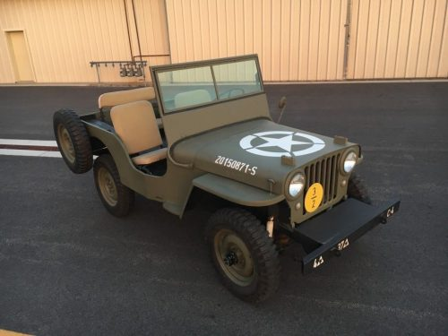 small resolution of  packard wiring diagram willys truck on willys truck wheels packard wiring diagram ranger wiring diagram