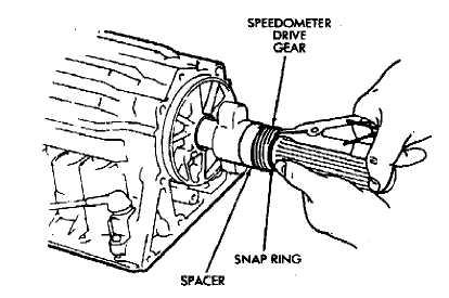 Case Valve Adjustment Condenser Adjustment Wiring Diagram