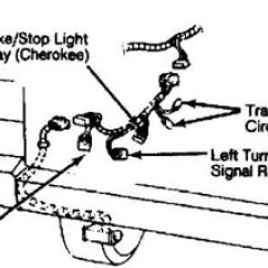 2005 Jeep Grand Cherokee Parts Diagram Carrier Heat Pump Wiring 1991 Brake Great Installation Of Electrical Component Locator 1984 Xj Rh Manual Ru Line