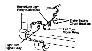 jeep liberty trailer wiring diagram toyota color codes headlight electrical component locator :: 1984 - 1991 cherokee (xj) online ...