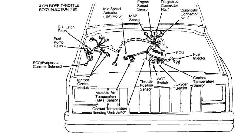 Jeep Wrangler Tj Passenger Seat Parts Diagram. Seat. Auto