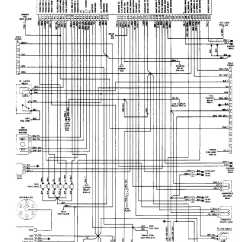 1999 Jeep Cherokee Sport Stereo Wiring Diagram Entity Relationship Er Examples Fuse Box Library
