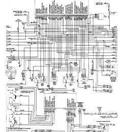 tbi injector wiring diagram free wiring diagram for you u2022 92 chevrolet 1500 tbi circuit diagram tbi injector wiring diagram [ 981 x 1227 Pixel ]