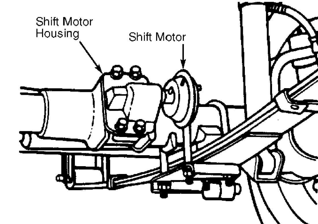 Holden Vz Ute Wiring Diagram