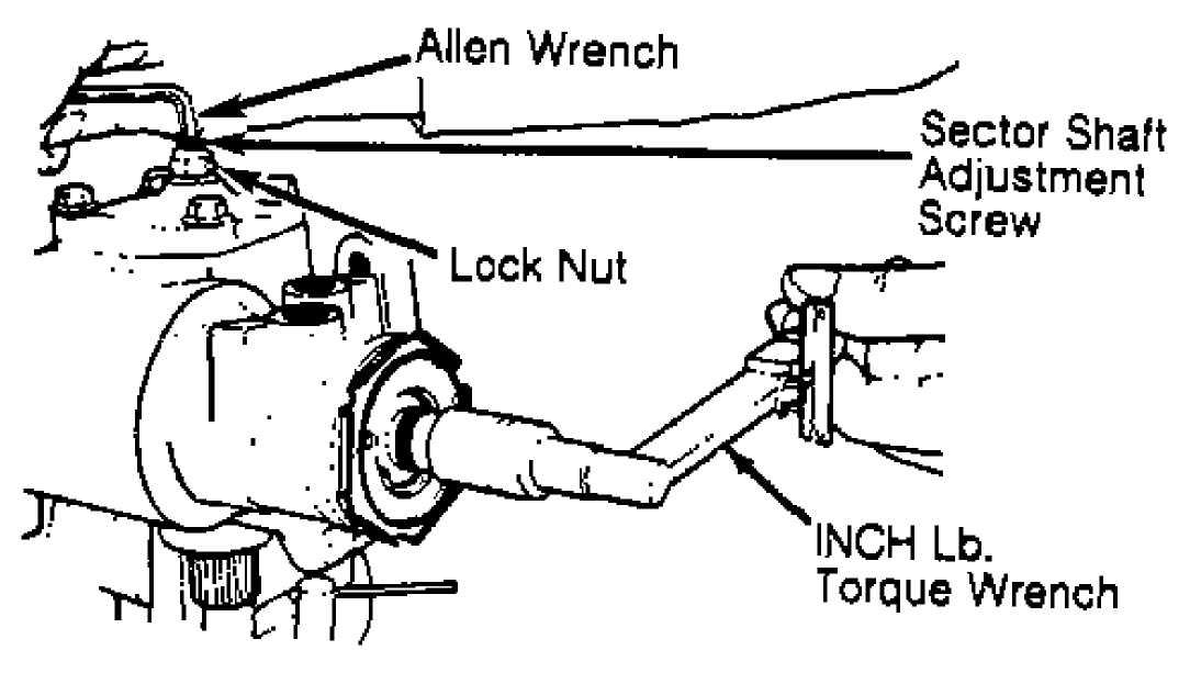 Cj3a Engine Diagram, Cj3a, Get Free Image About Wiring Diagram