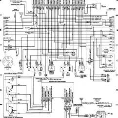1998 Jeep Wrangler Headlight Wiring Diagram 2011 F250 Trailer Xj Wire Harness 1991 Cherokee Uzg Schullieder De U202289 All