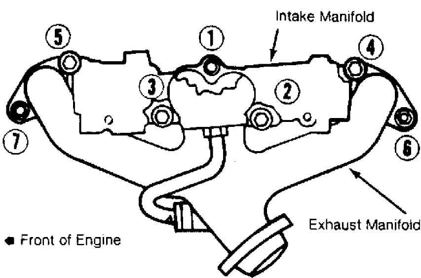 25L_FOUR :: 1993 :: Jeep Cherokee (XJ) :: Jeep Cherokee