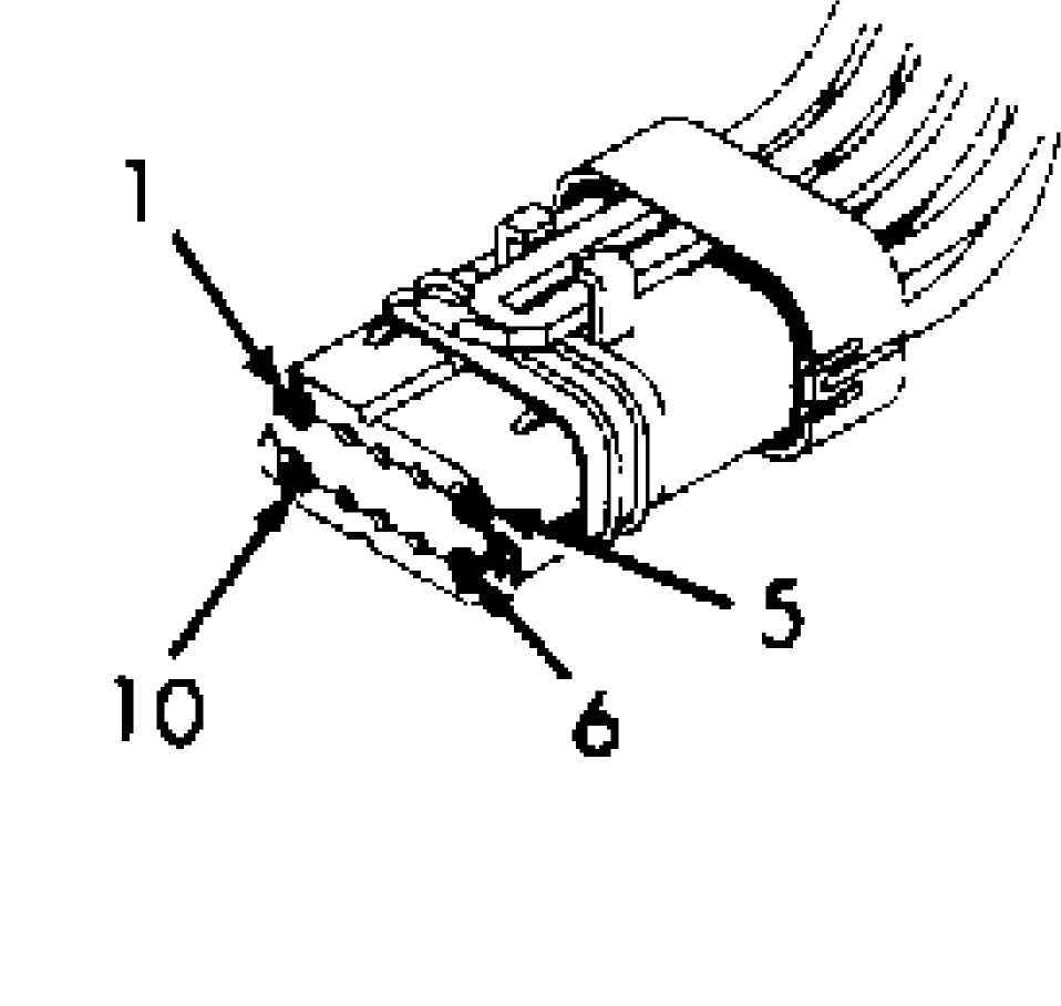 1993 Jeep Cherokee Abs Wiring Diagrams