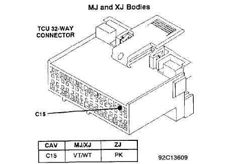 Oldsmobile Cutl Supreme Parts Diagram Html