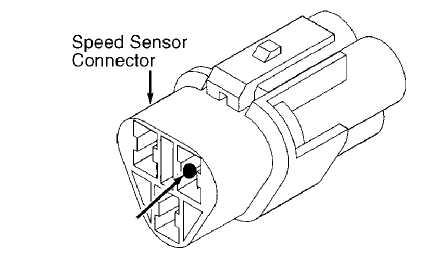 Aw4 Transmission Wiring Diagram 87 Jeep Wrangler Wiring