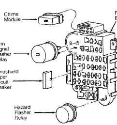1980 alfa romeo spider wiring diagram [ 1104 x 954 Pixel ]