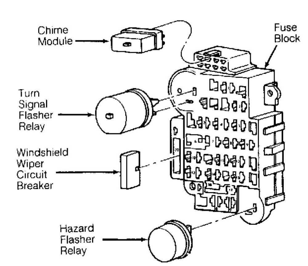 medium resolution of 1980 alfa romeo spider wiring diagram