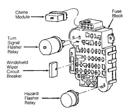 small resolution of 1980 alfa romeo spider wiring diagram