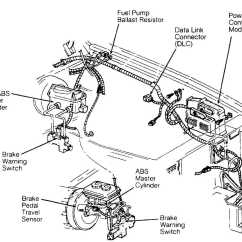 1993 Jeep Grand Cherokee Laredo Wiring Diagram Honeywell Fcu Thermostat Abs Pump Search For Diagrams