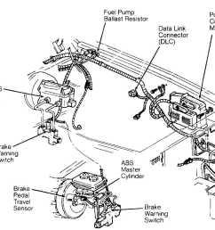 electrical component locator 1993 jeep cherokee xj jeep rh jeep manual ru 2000 jeep cherokee vacuum lines diagram 2001 jeep cherokee vacuum diagram [ 1097 x 866 Pixel ]