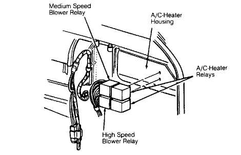 69 Mustang Fuel Tank Wiring Diagram