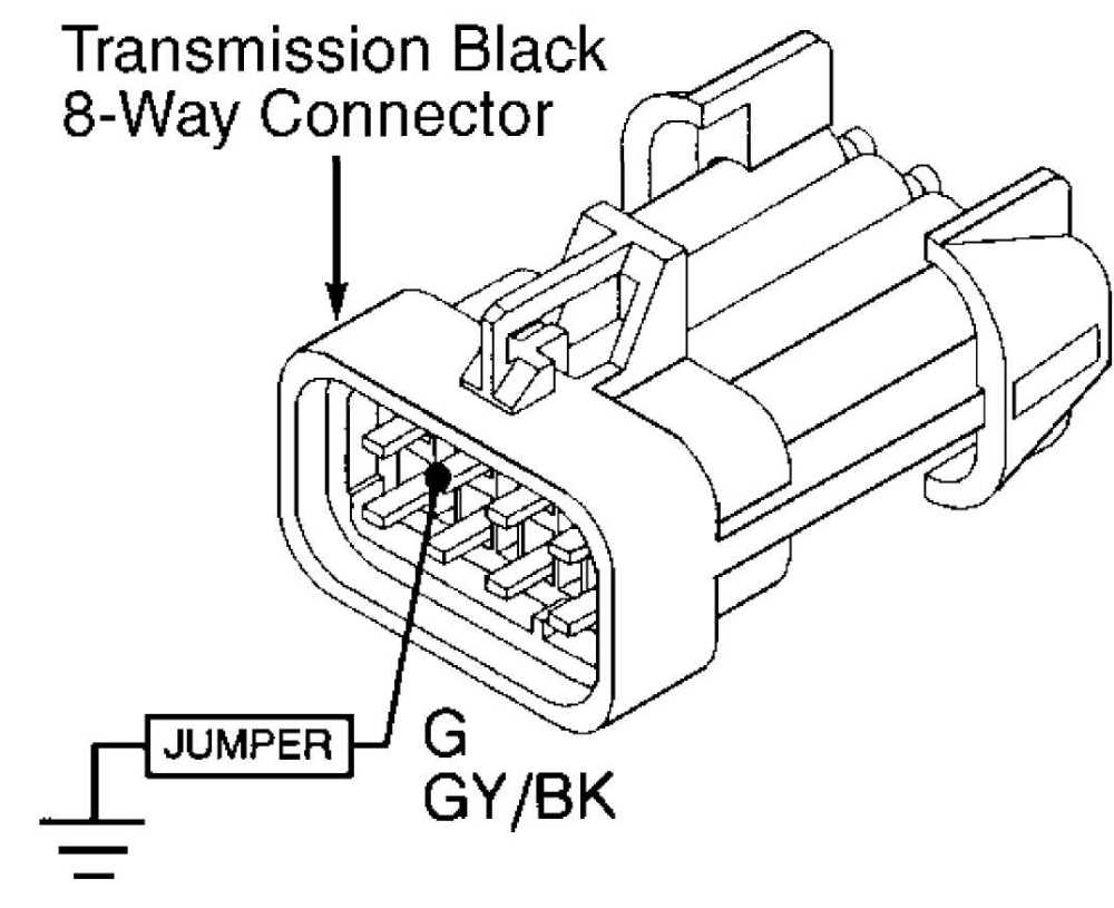 medium resolution of xj body